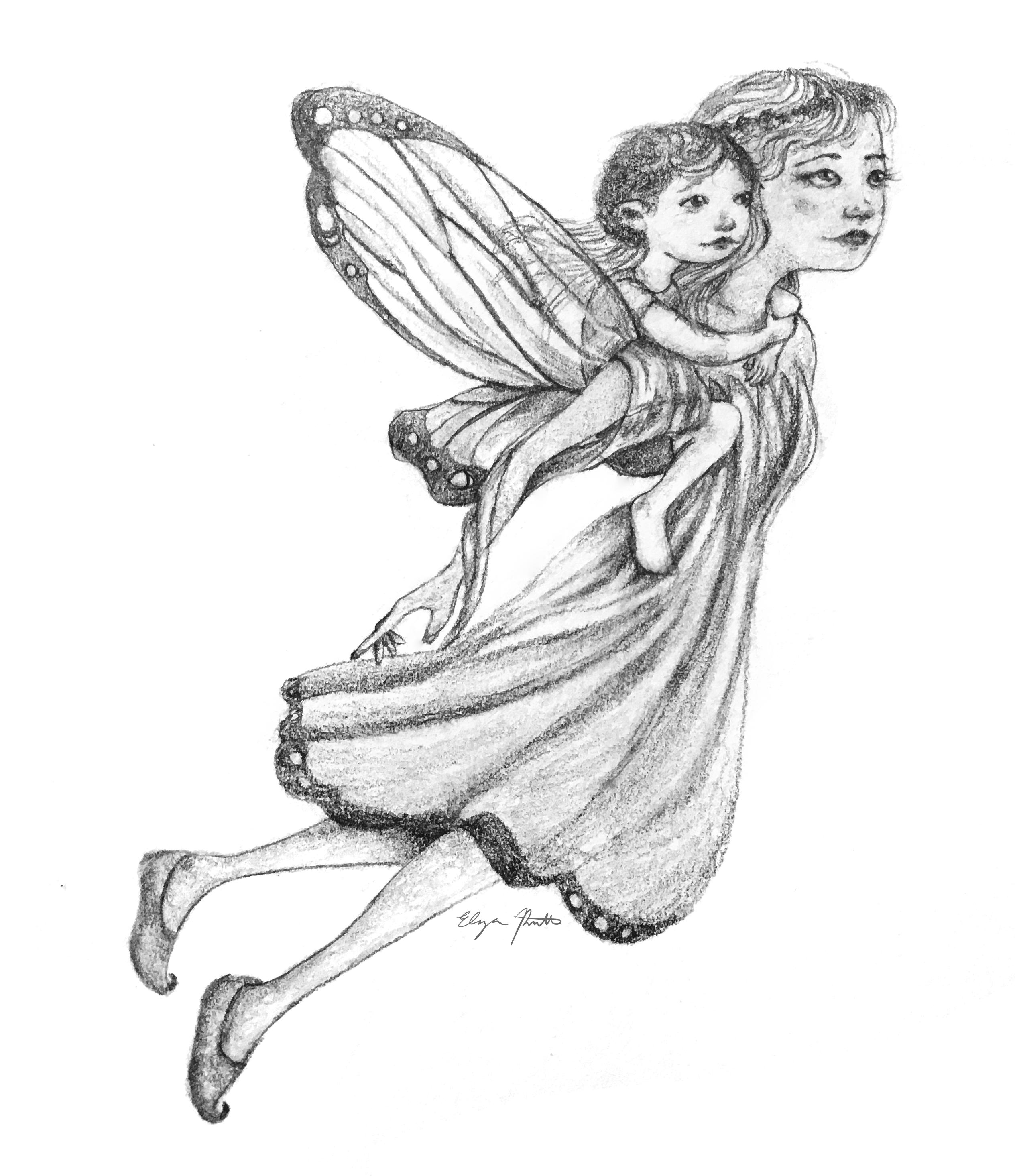 fairyfinal